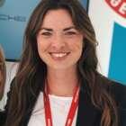 Anne Hörner