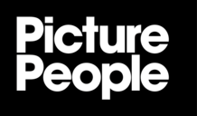 PicturePeople GmbH & Co. KG