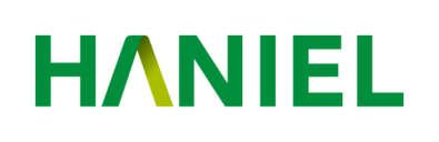 Franz Haniel & Cie. GmbH