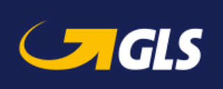 GLS - General Logistics Systems Germany GmbH & Co OHG