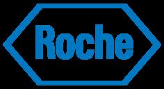 Roche Diagnostics AG