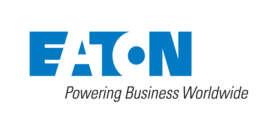 Eaton Industries GmbH