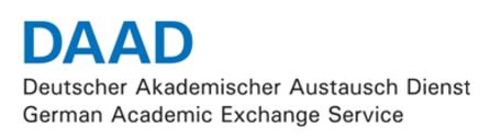 Deutscher Akademischer Austauschdienst e.V. (DAAD)