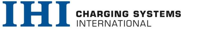 IHI Charging Systems International GmbH