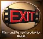 EXIT Film- und Fernsehproduktion