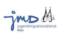 Jugendmigrationsdienst Köln (JMD) der Katholischen Jugendagentur Köln gGmbH