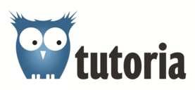 Tutoria GmbH - Verlagsgruppe Georg von Holtzbrinck