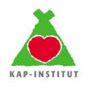 KAP-INSTITUT – Kooperative Abenteuer Projekte