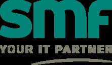 SMF GmbH & Co. KG