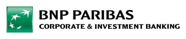 BNP Paribas S.A.