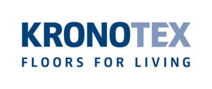Kronotex GmbH & Co. KG