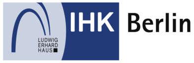 IHK Industrie- und Handelskammer zu Berlin
