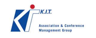 K.I.T. Group GmbH