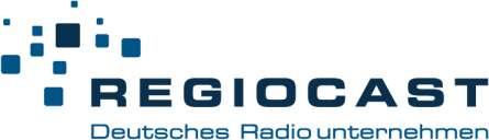 REGIOCAST GmbH & Co. KG
