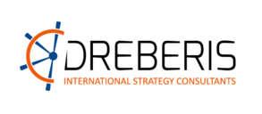 DREBERIS GmbH (Dresdner Beratung für internationale Strategien)