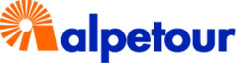 alpetour Touristische GmbH