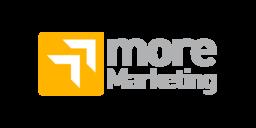 MORE Marketing Organisation und  Radioentwicklungs GmbH & Co. KG