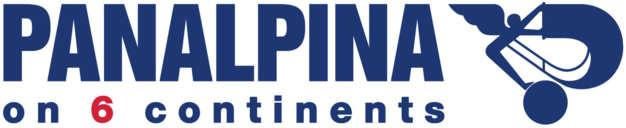 Panalpina Welttransport (Deutschland) GmbH