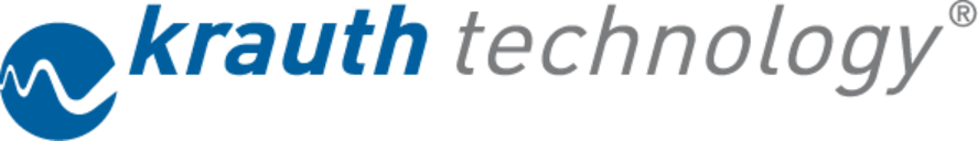 krauth technology GmbH