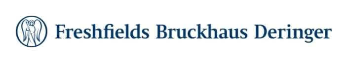 Freshfields Bruckhaus Deringer LLP