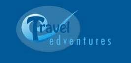 Travelmania GmbH