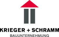 Krieger + Schramm GmbH & Co. KG