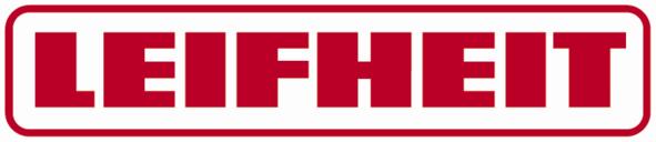 Leifheit AG