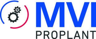 MVI Proplant