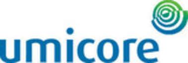Umicore AG & Co. KG