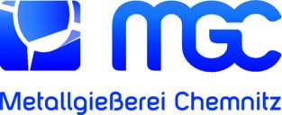 Metallgießerei Chemnitz GmbH