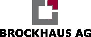 BROCKHAUS AG