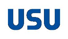 USU Software AG