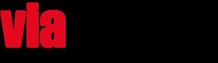 viazenetti GmbH
