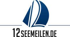 12seemeilen.de GmbH