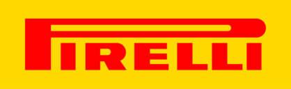 Pirelli Deutschland GmbH