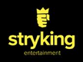Stryking Entertainment GmbH