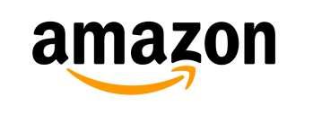 Amazon Logistik GmbH