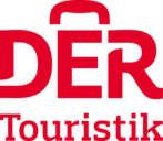 DER Touristik GmbH