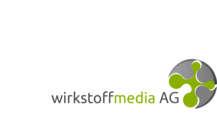 wirkstoffmedia AG