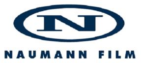 Naumann Film GmbH
