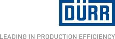 Dürr Systems AG