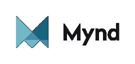 Mynd GmbH