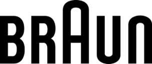 De'Longhi Braun Household GmbH