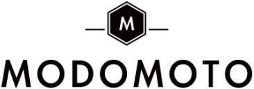 Modomoto (Curated Shopping GmbH)