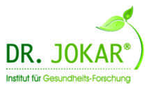 Dr. Jokar GmbH
