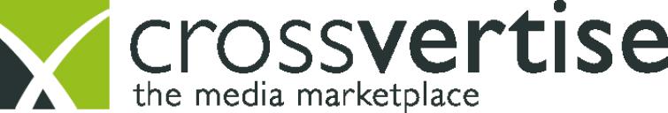 crossvertise GmbH