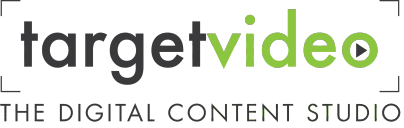 TargetVideo GmbH