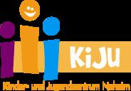 Kinder- und Jugendzentrum Neheim