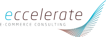 eccelerate GmbH E-Commerce Consulting