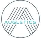 AUGLETICS GmbH